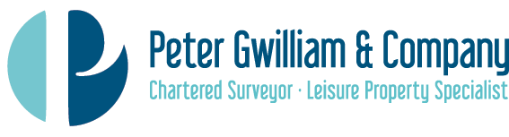 Peter Gwilliam & Company - Chartered Surveyor and Leisure Property Specialist